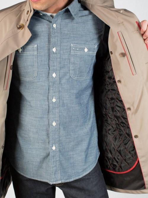 Sanyo_Gardner_Coat