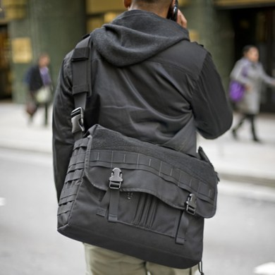 Triple-Aught-Design-Dispatch-Bag