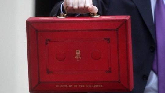 UK-Budget-Briefcase
