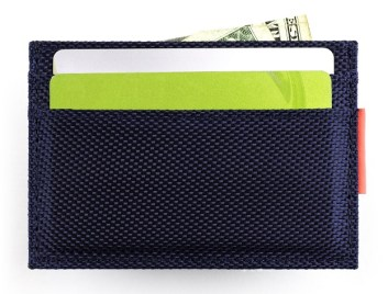 Ulterior Motive Nylon Wallet2