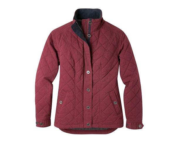 W-Swagger-jacket-Plumb