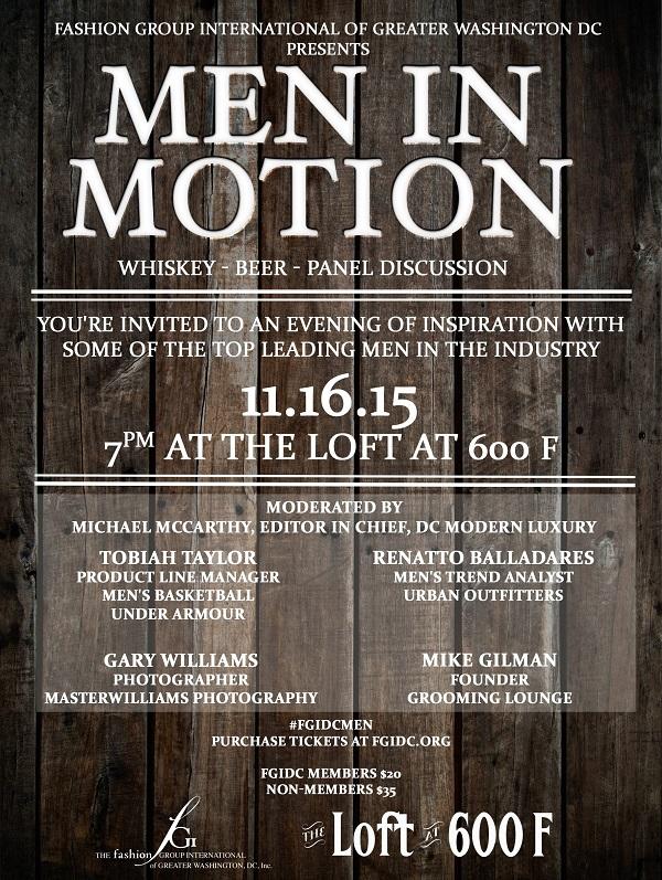men in motion invite 2(1)