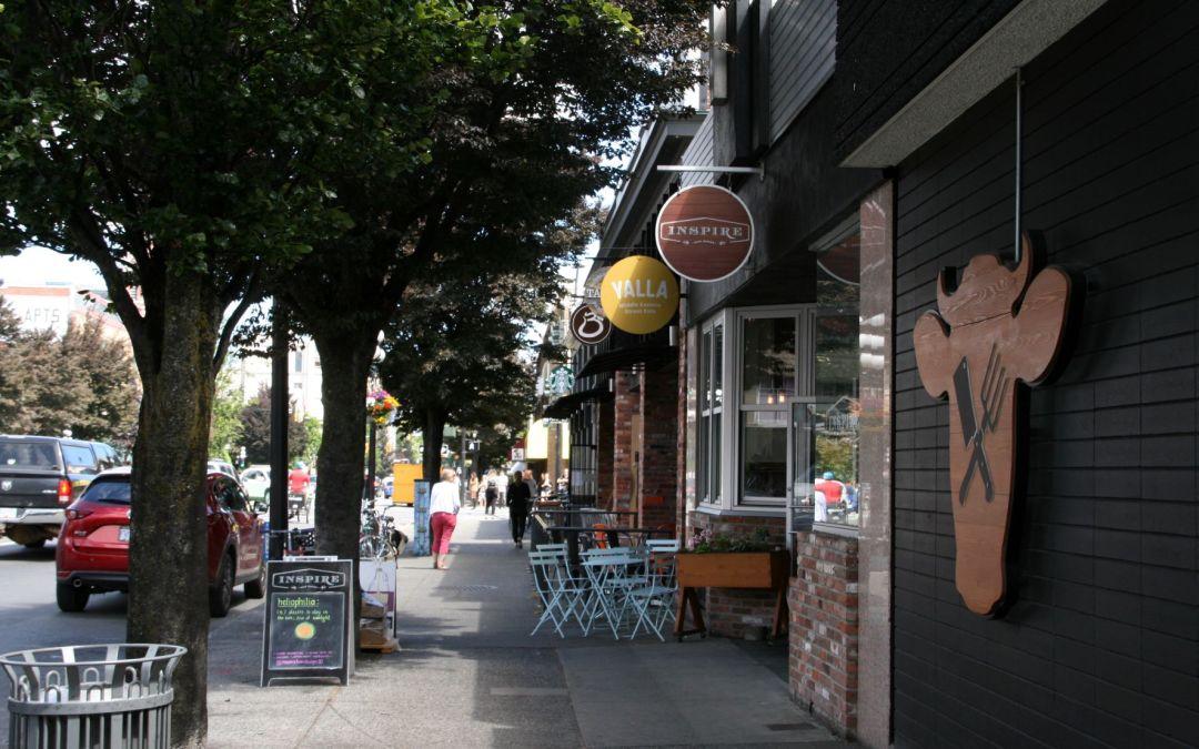 blanshard street victoria