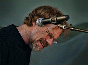Mark Sloniker, piano - SummerFest 2019