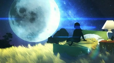 Spirits influence our dreams and we can be awake to the spiritual world when we are asleep