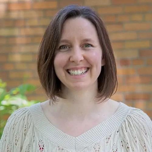 Chelsea Odhner
