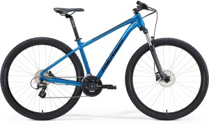 Merida Big Nine 15 MTB