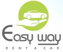 Easy Way Car Rental