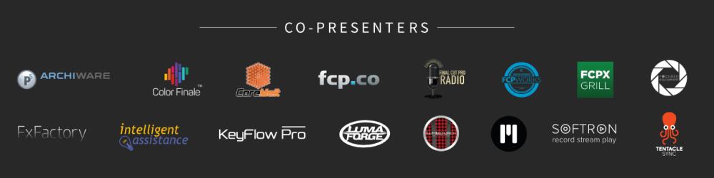OTTWebsite-CoPresenters
