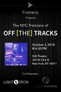 OTT_Poster_NYCPremiere-LG