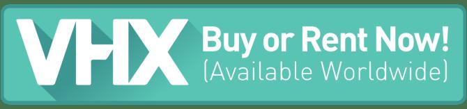 VHX_AvailableWorldwide