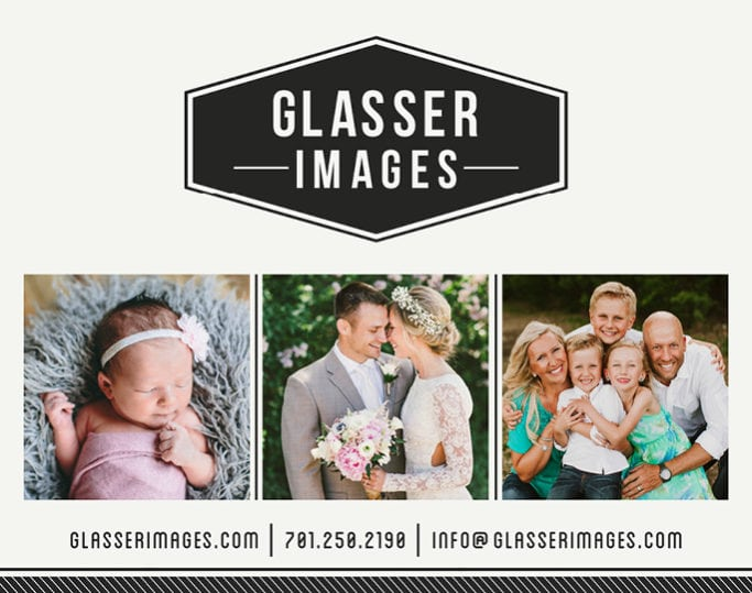 Glasser Images | Indoor Billboards | Off The Wall Advertising