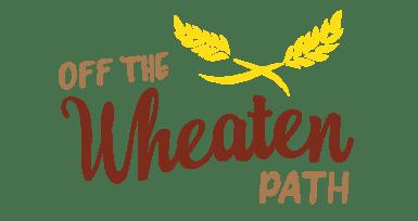 Off The Wheaten Path