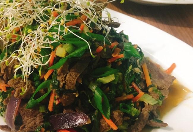 everything-in-the-garden-korean-beef-bowl