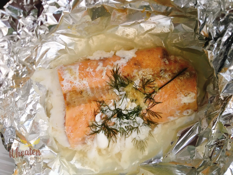 Salmon Alfredo-12.jpg