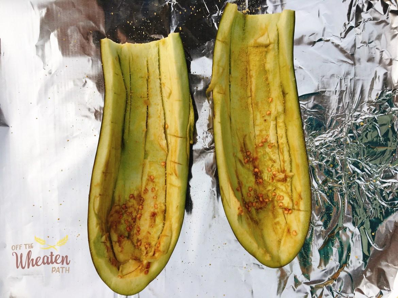 Stuffed baked eggplant-16.jpg
