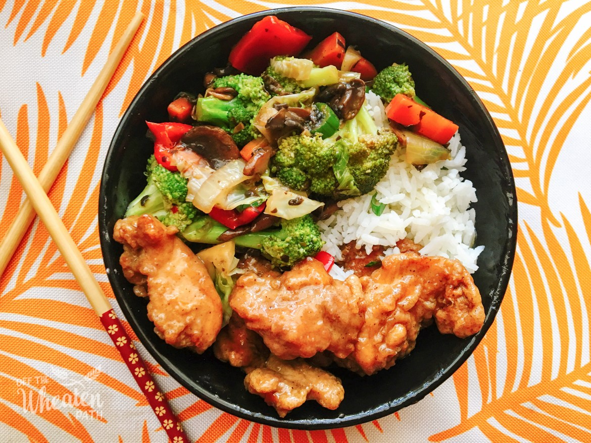 Sweet and Sour Chicken-42.jpg