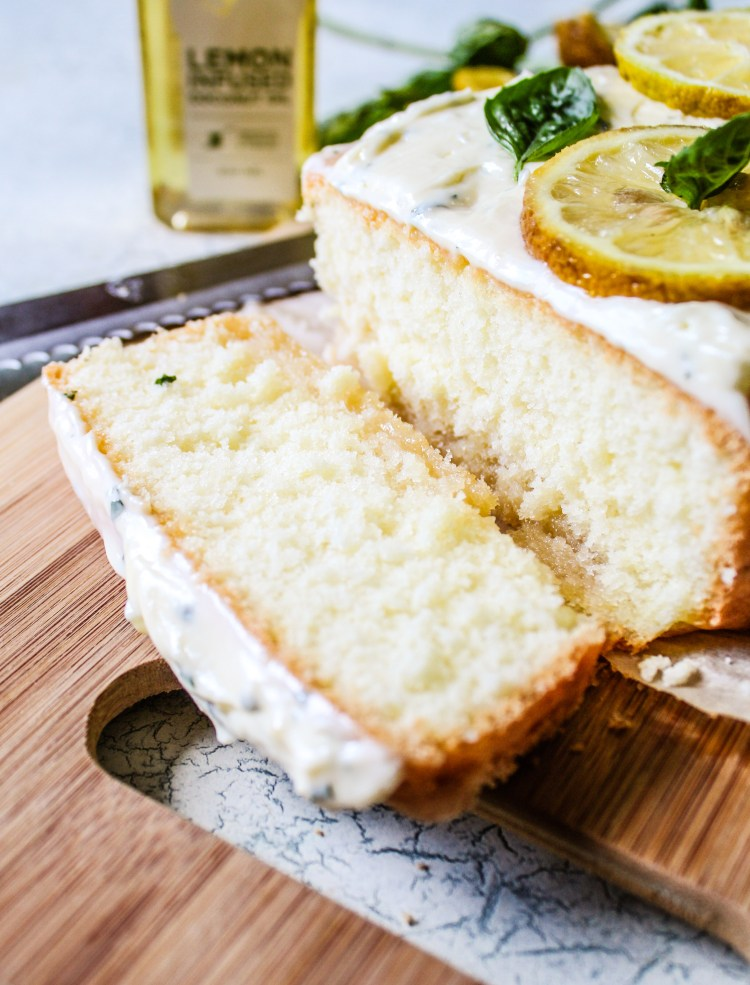 Lemon Loaf-35.jpg