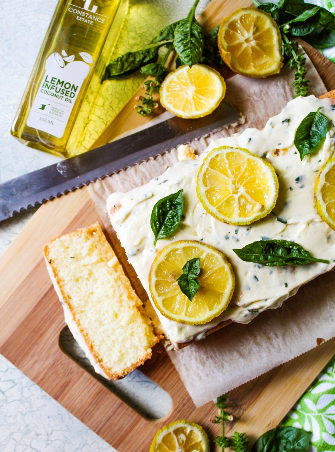 Lemon Loaf-40.jpg