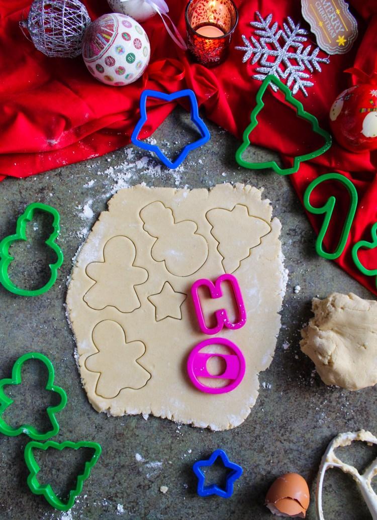 Sugar Cookies-16.jpg