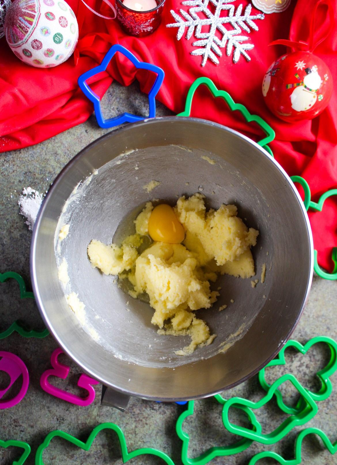 Sugar Cookies-28.jpg