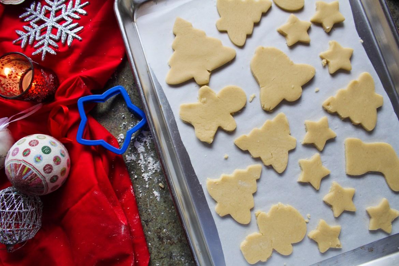 Sugar Cookies-8.jpg