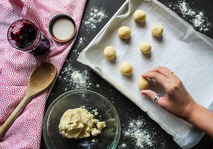 Thumbprint Cookies-13.jpg