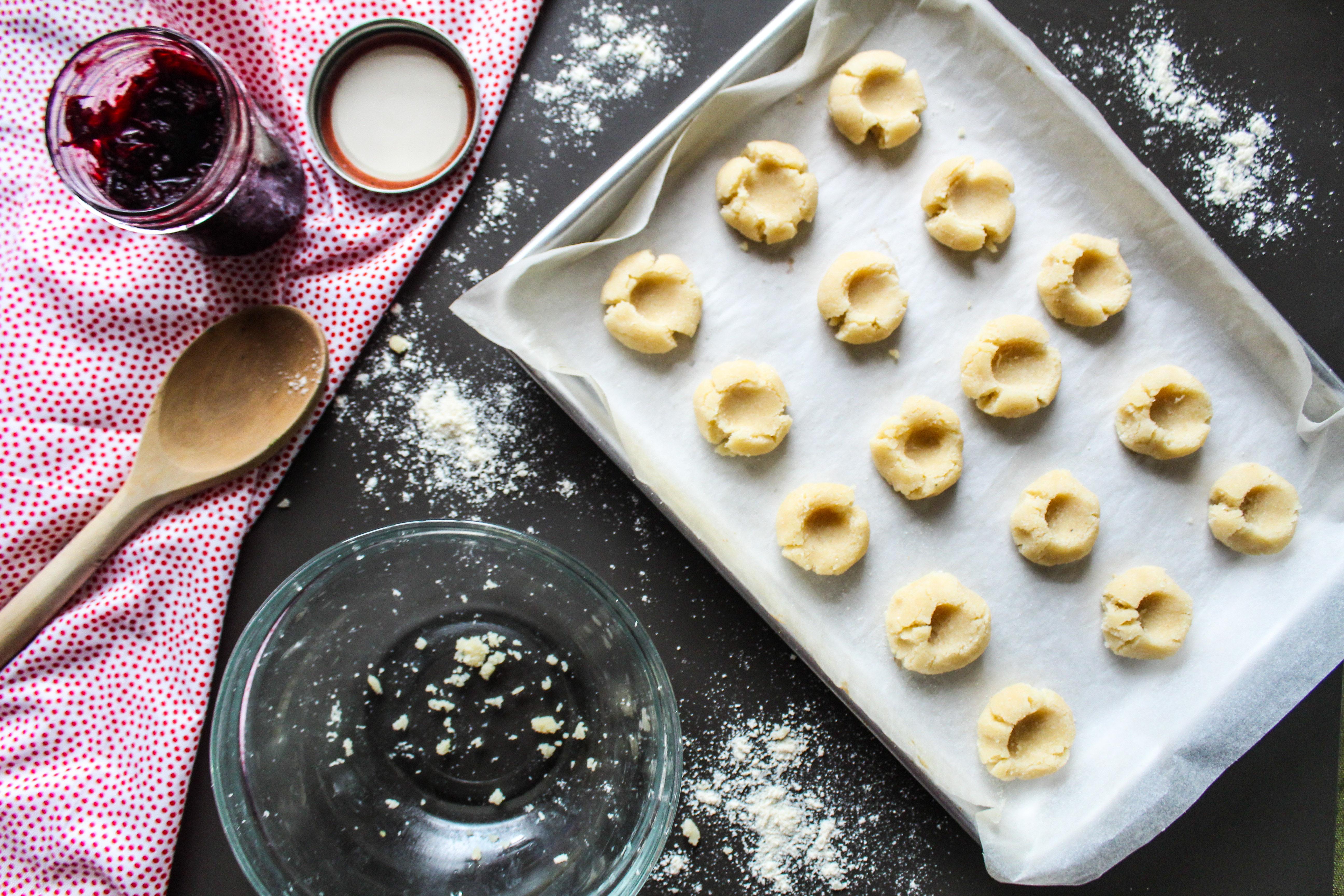 Thumbprint Cookies-15.jpg