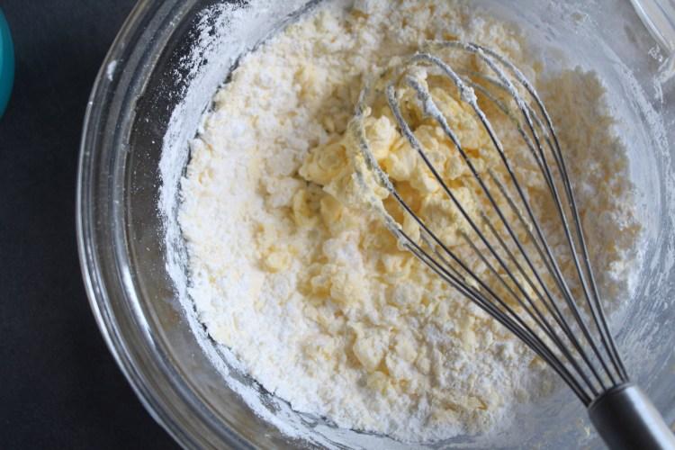 Vegan Cupcakes-35.jpg