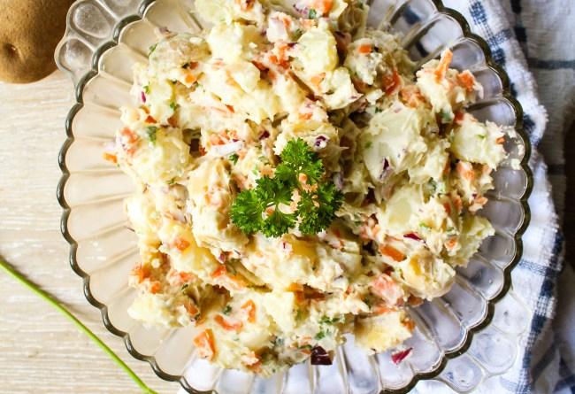 potato-and-green-fig-salad