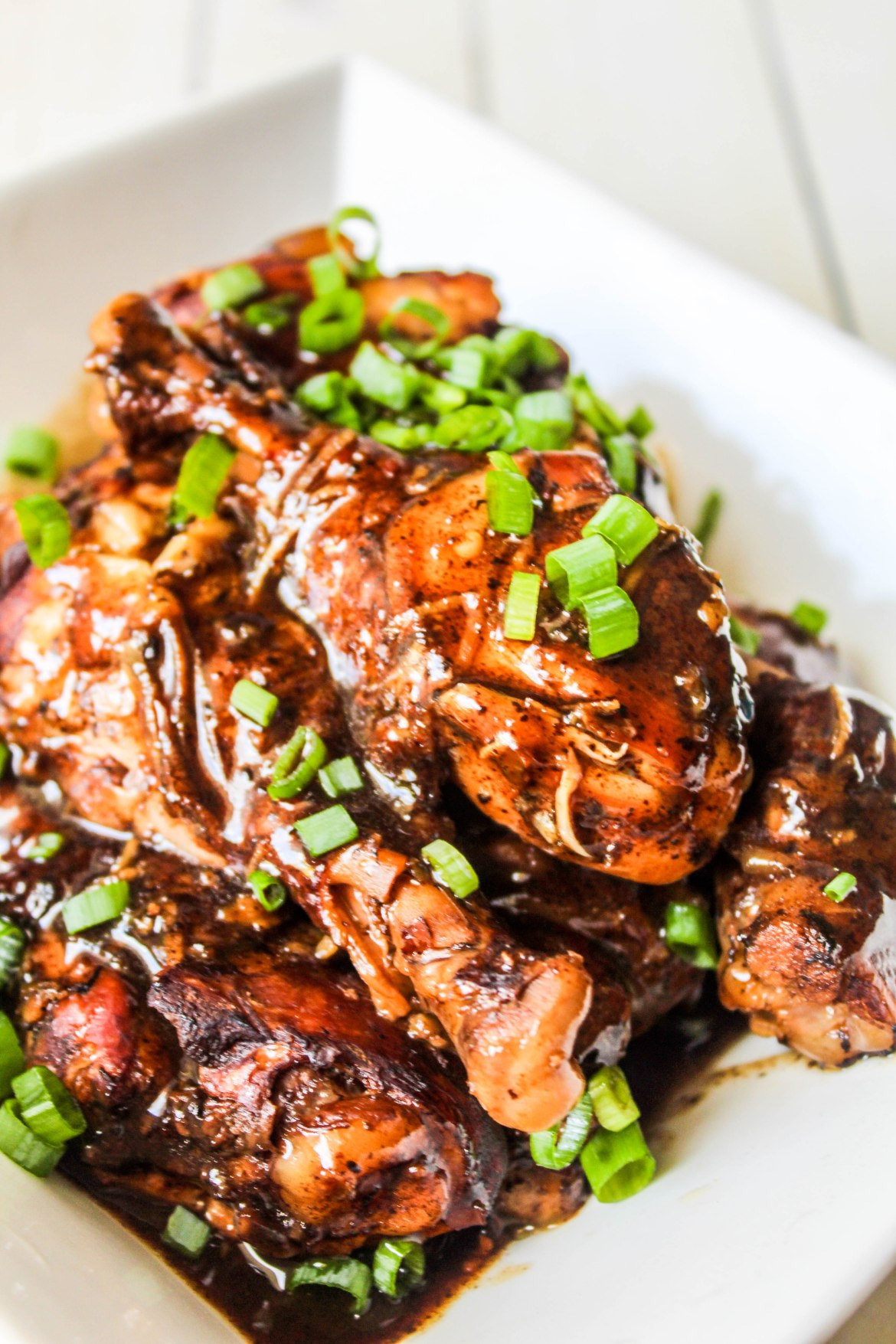 Balsamic Chicken Legs-12.jpg