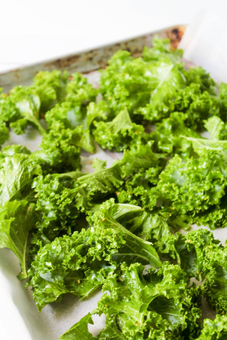 Kale Chips finshed photo-3.jpg