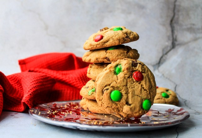 mm-chocolate-chip-cookies