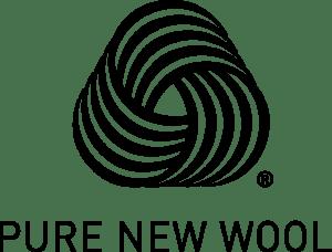Giant Wool Yarn off the wool