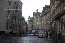 Edinburgh winter 01