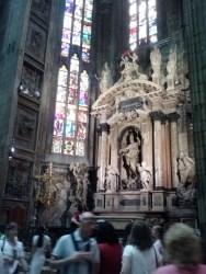 Duomo inside 5