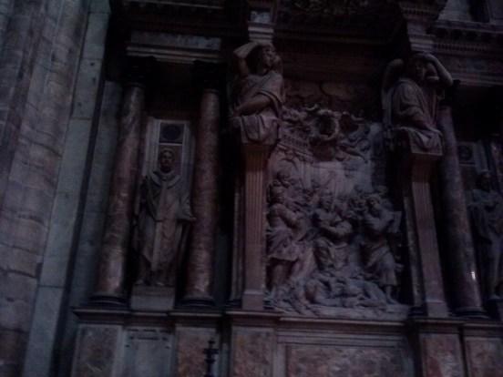 Duomo inside 6