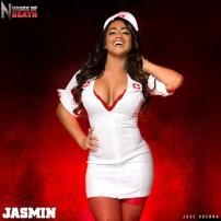 jasmin-cadavid-nurses-nod-joseguerra-dynastyseries-4-600x600