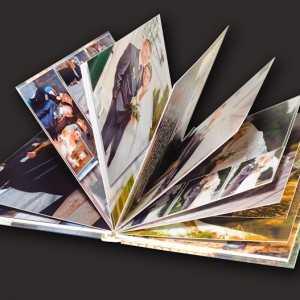 Как перенести фото в другой альбом в вк – Как переместить ...