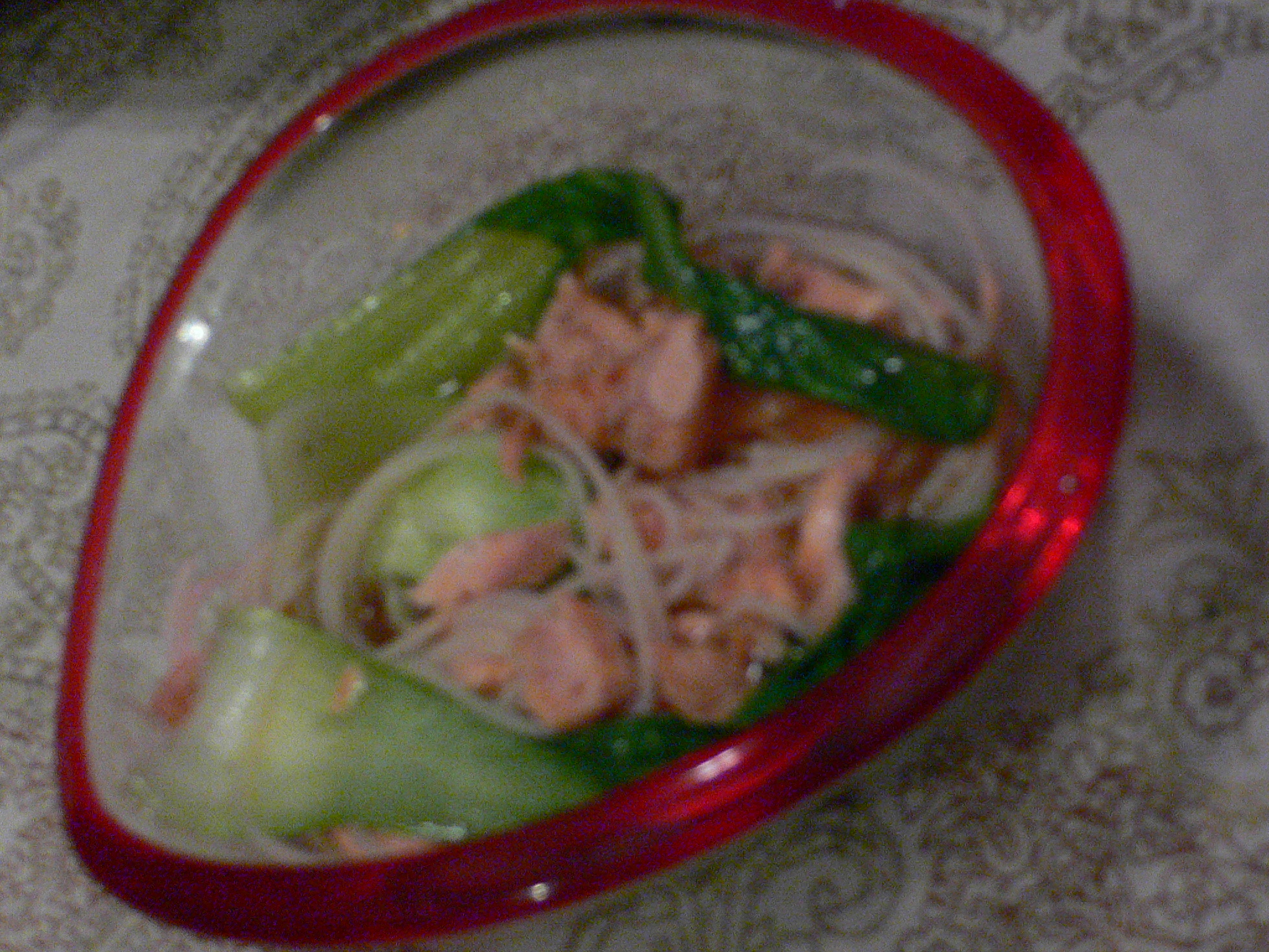 comedy-night-and-asian-cooking-009