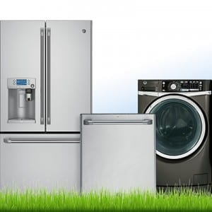 You might be wondering what an eco-friendly house costs and if it's something you can afford. Making your standard home more sustainable with green finishes and appliances is a great way to make a difference. Remember - eco-friendly doesn't have to be all or nothing!