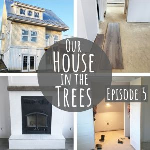 Our House in the Trees – Episode 5