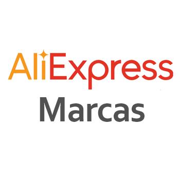Buscar marcas Aliexpress