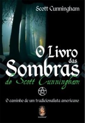 o-livro-das-sombras-sombras-de-scott-cunningham