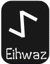 eihwaz