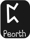peorth