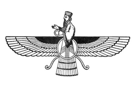 persa persa
