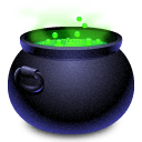 witchs_cauldron