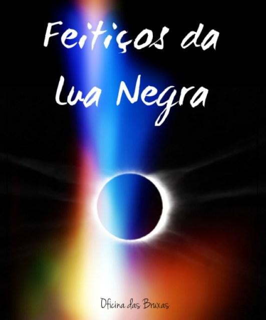 feitiços da lua negra - encarando a sombra - sombra - eu interior - eu sombra