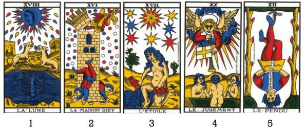 previsão oficina das bruxas previsao fevereiro 2015